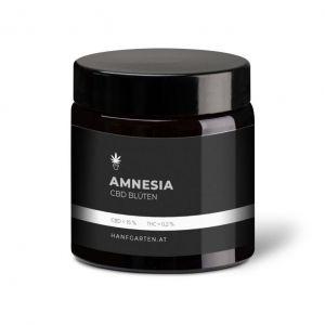 Amnesia Haze Flores Premium