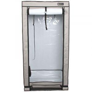 Homebox Ambient Q60 Plus