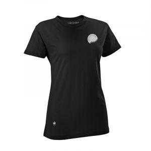 Camiseta - Legalizar a la mujer del futuro