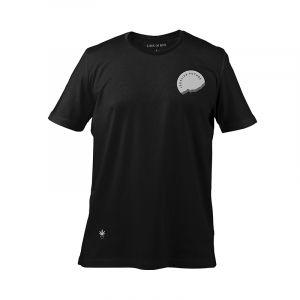 Camiseta - Legalize Future Men