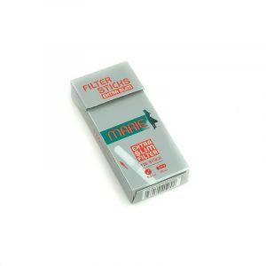 Filtro Marie Sticks Extra Slim